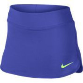 Nike Nike Girls Pure Skirt