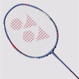 Duora 77 LCW Badminton Racket