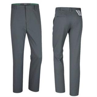 Adidas Adidas Puremotion Mens Stretch 3-Stripes Trouser