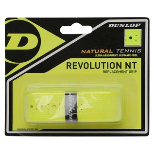 Dunlop Dunlop Replacement Grip (2017)