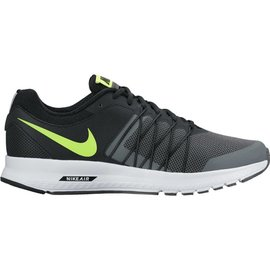 Nike Nike Mens Air Relentless 6 Running Shoe