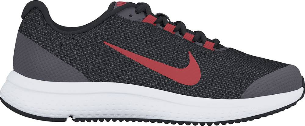 Nike Men's Runallday Running Shoe deals online free shipping shop IJIE5iHITL
