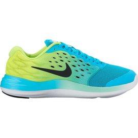 Nike Nike Lunarstelos GS Junior Running Shoe