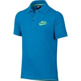 Nike Nike Boys Matchup Polo Shirt