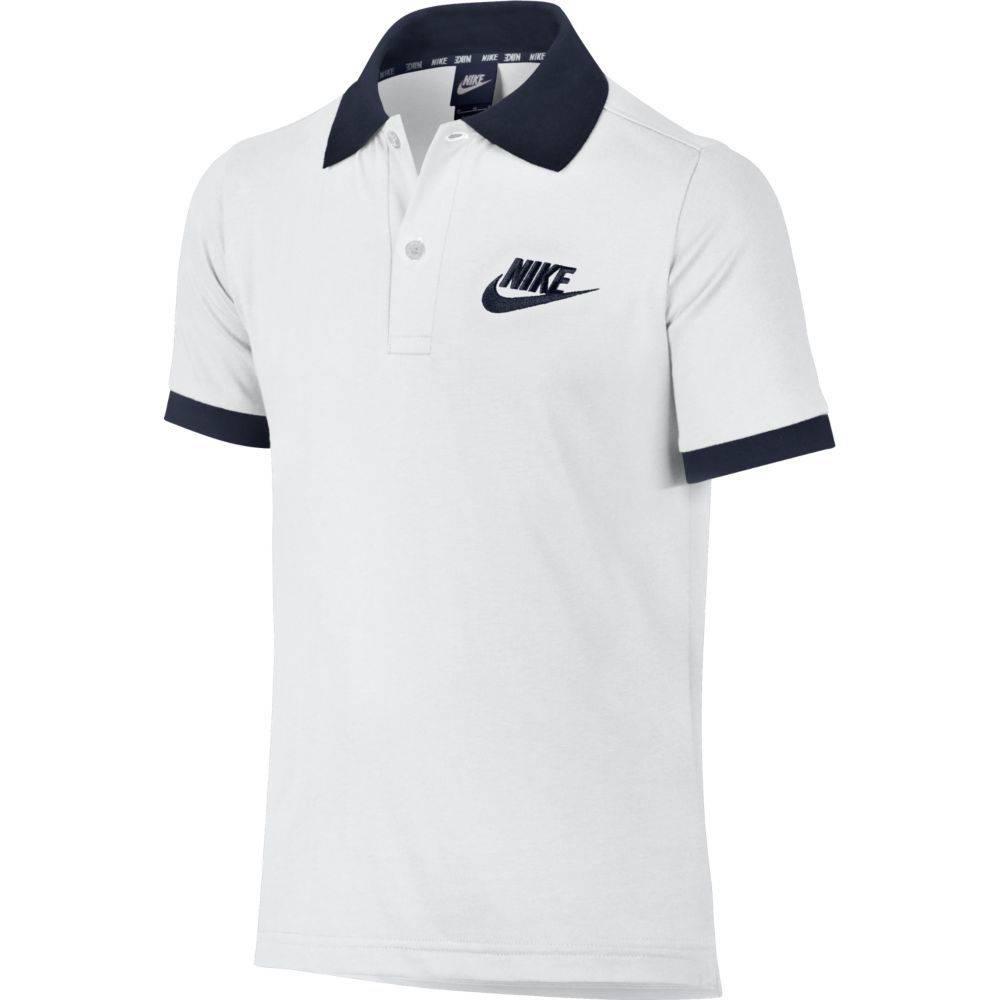 Gannon Sports - Nike Boys Matchup Polo - Gannon Sports 0a5a3256fdcd