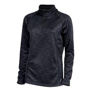 Catmandoo Laila Ladies Midlayer Shirt