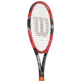 Wilson Wilson Pro Staff 97S Tennis Racket