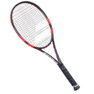 Babolat Babolat Pure Strike 18/20 Tennis Racket