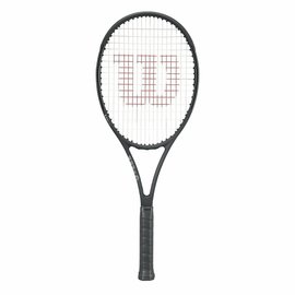 Wilson Wilson Pro Staff 97LS Tennis Racket
