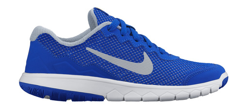 ... Nike Nike Flex Experience 4 Junior ...