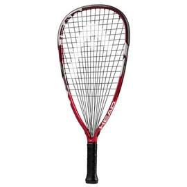 Head Head LM Photon Racketball Racket
