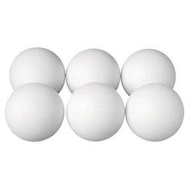 Loose Table Tennis Balls