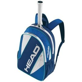 Head Head Elite Backpack