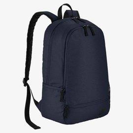Nike Nike Classic North Backpack, Navy