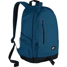 Nike Nike All Access Fullfare Backpack, Blue
