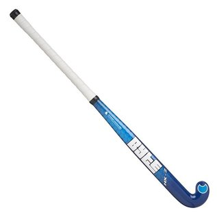 Byte Byte HX2 Hockey Stick