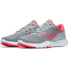 Nike Nike Ladies Nike Flex Trainer 7