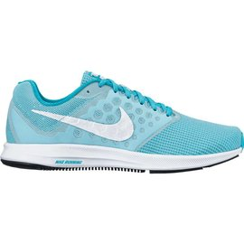 Nike Nike Ladies Downshifter 7 Trainer