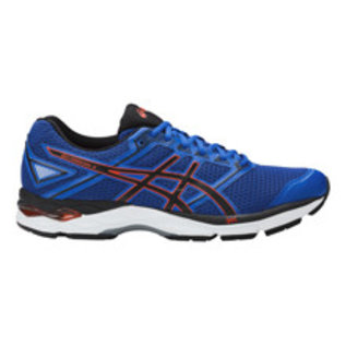 Asics Asics Mens Gel-Phoenix 8 Running Shoe