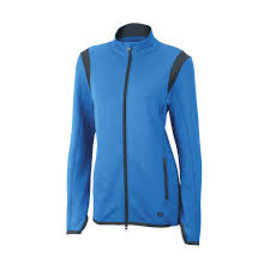 Wilson Wilson Ladies Warm-Up Jacket