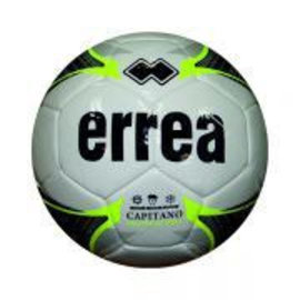 Errea Errea Capitano Pro Training Football, size 5