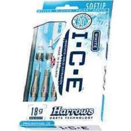 Harrows Harrows Darts Set - I.C.E