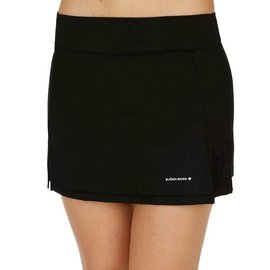 Bjorn Borg Bjorn Borg Ladies Theresa Skirt