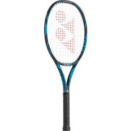 Yonex Yonex Ezone DR 100 LG Tennis Racket