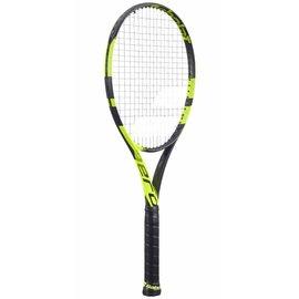 Babolat Babolat Pure Aero Tennis Racket
