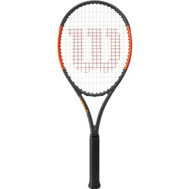 Wilson Wilson Burn 100 CV Tennis Racket