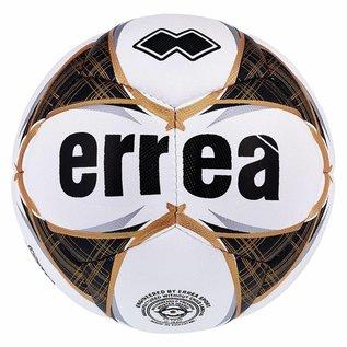 Errea Errea Wonder Match Football, size 5