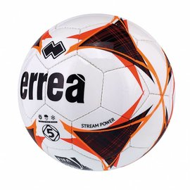 Errea Errea Stream Power Match Football, size 5