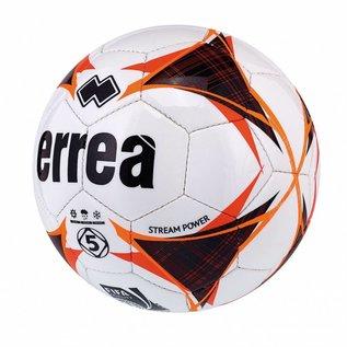 Errea Errea Stream Power Match Football, size 5