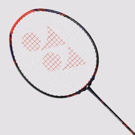 Yonex Voltric GlanZ Badminton Racket