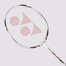Yonex Voltric 5FX Badminton Racket
