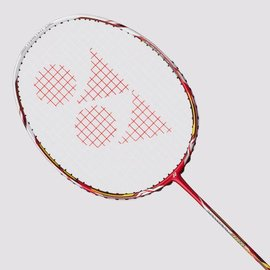 Yonex Nanoray 300NEO Badminton Racket