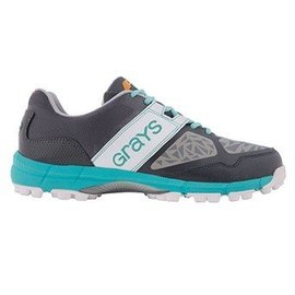 Grays Grays Ladies Flash 4000 Hockey Shoe
