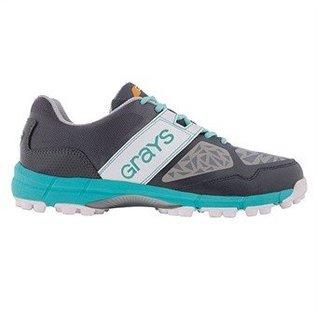 Grays Grays Ladies Flash 4000 Hockey Shoe