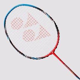 Yonex Yonex Arcsaber FB Badminton Racket (2017) - Unstrung
