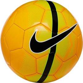 Nike Nike Mercurial Fade