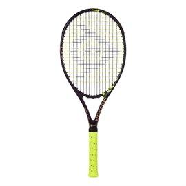Dunlop Dunlop NT R6.0 Tennis Racket