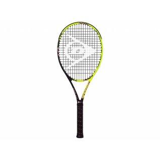 Dunlop Dunlop NT R4.0 Tennis Racket