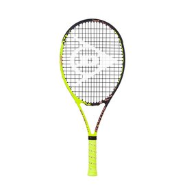 "Dunlop Dunlop R3.0 Revolution 25"" Junior Tennis Racket"