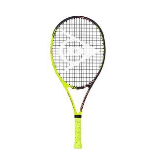 """Dunlop Dunlop R3.0 Revolution 25"""" Junior Tennis Racket"""