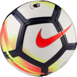 Nike Nike Premier League Skills Football