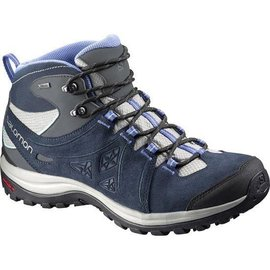 Salomon Salomon Ladies Ellipse 2 Mid LTR GTX (2017)