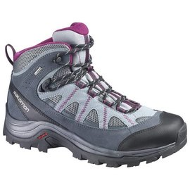 Salomon Salomon Ladies Authentic LTR GTX (2017)
