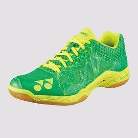 Yonex Yonex SHB Aerus 2 Badminton Shoe , Green