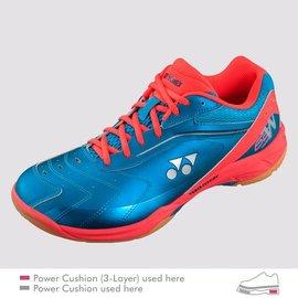 Yonex Yonex SHB 65 (wide) Badminton Shoe