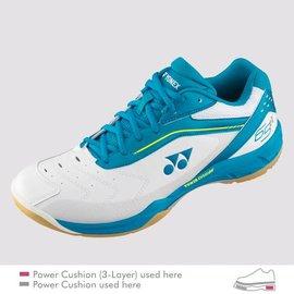 Yonex Yonex SHB 65 a Badminton Shoe